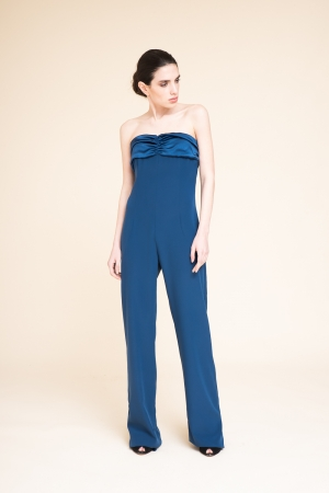 copy of CADY JUMPSUIT WITH...